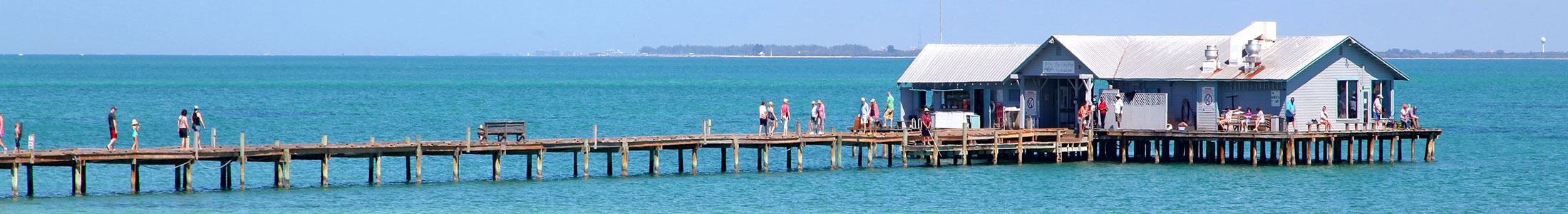 Sato Real Estate Agents on Anna Maria Island, Bradenton Beach, and Holmes Beach