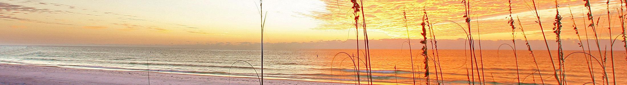 Anna Maria Island Vacation Condo Rentals