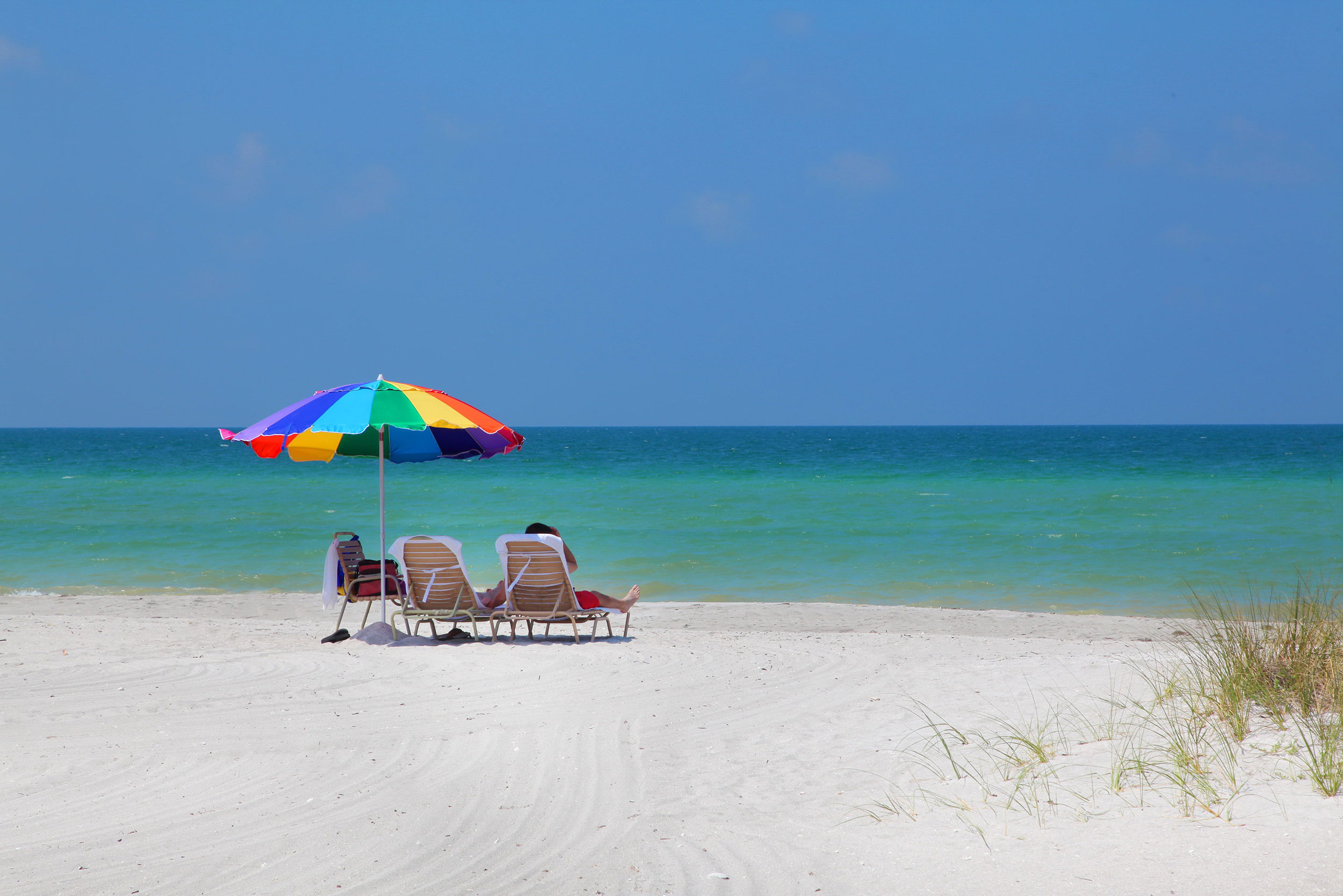 Holmes Beach Vacation Rentals