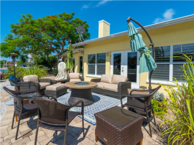 Surprising Homes For Sale On Anna Maria Island Sato Real Estate Home Remodeling Inspirations Gresiscottssportslandcom