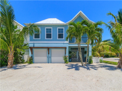 Awe Inspiring Homes For Sale On Anna Maria Island Sato Real Estate Home Remodeling Inspirations Gresiscottssportslandcom
