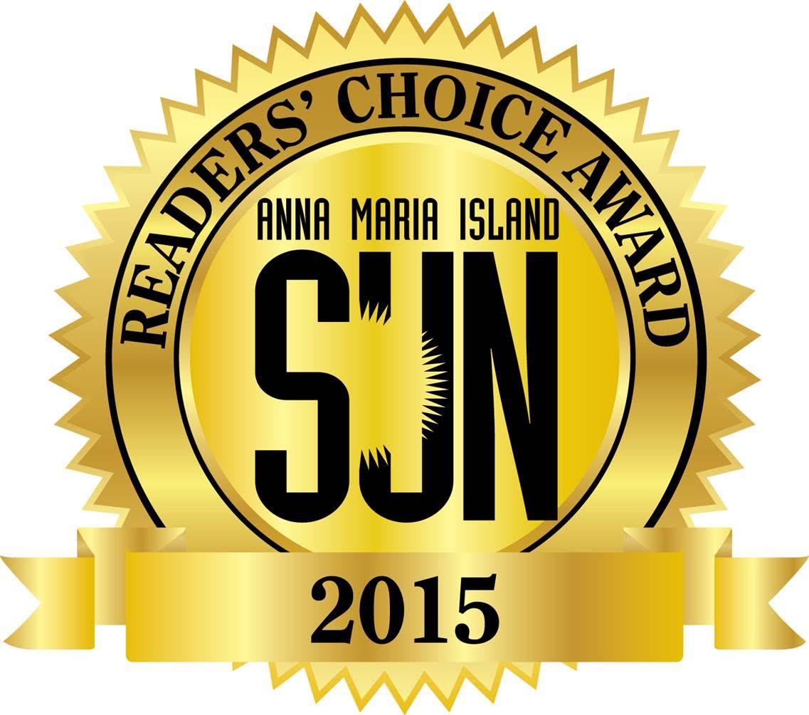 Contact Sato Real Estate Anna Maria Island Sun 2015