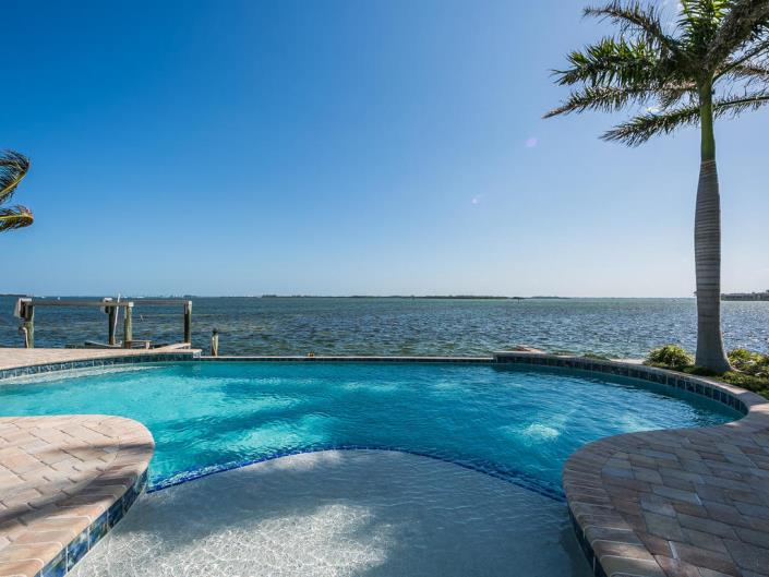 casa bella bradenton beach rental
